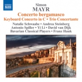 covers/427/concerto_bergamasco_843790.jpg
