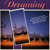 covers/427/dreaming_843509.jpg