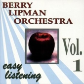 covers/427/easy_listening_vol1_843216.jpg