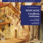 covers/427/introduction_to_cavalleri_843717.jpg