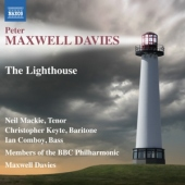covers/427/lighthouse_843767.jpg