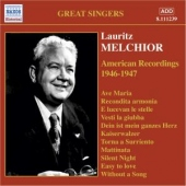 covers/427/melchior_mgm_recordings_1_843872.jpg