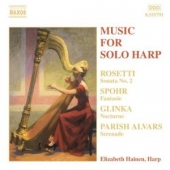 covers/427/music_for_solo_harp_843281.jpg