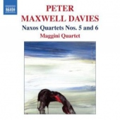 covers/427/naxos_quartet_5_6_843769.jpg