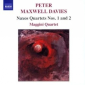 covers/427/naxos_quartet_no12_843770.jpg