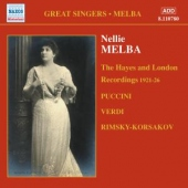 covers/427/nellie_melba_vol4_843870.jpg