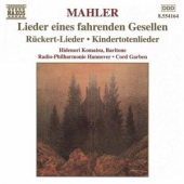 covers/427/orchestral_lieder_843530.jpg
