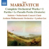 covers/427/orchestral_music_vol1_843635.jpg