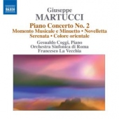 covers/427/orchestral_music_vol4_843706.jpg