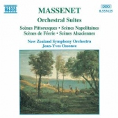 covers/427/orchestral_suites_47_843727.jpg