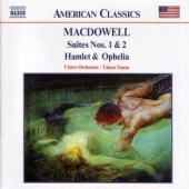 covers/427/orchestral_suites_843480.jpg