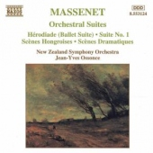 covers/427/orchestral_suites_843725.jpg