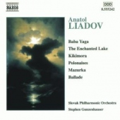 covers/427/orchestral_works_843180.jpg