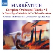 covers/427/orchestral_works_vol2_843636.jpg