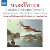 covers/427/orchestral_works_vol3_843637.jpg