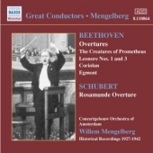 covers/427/overtures_843950.jpg