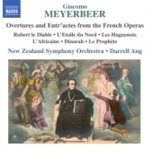 covers/427/overtures_and_entractes_843994.jpg