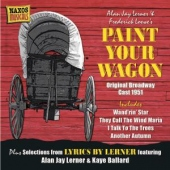 covers/427/paint_your_wagon_843315.jpg