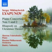 covers/427/piano_concerto_no1_843453.jpg