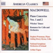 covers/427/piano_concertos_no12_843478.jpg