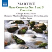 covers/427/piano_concertos_vol1_843688.jpg