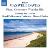 covers/427/piano_concertoworldes_bl_843771.jpg