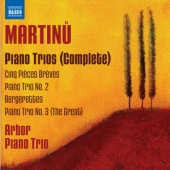 covers/427/piano_trios_843694.jpg