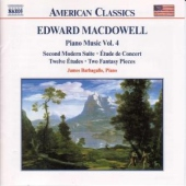 covers/427/piano_works_vol4_843484.jpg