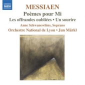 covers/427/poemes_pour_mi_843976.jpg