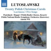 covers/427/polish_christmas_songs_843445.jpg