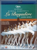 covers/427/rudolf_nureyevs_la_bayadere_bluray.jpg