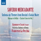 covers/427/sinfonia_on_themes_from_r_843961.jpg