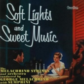 covers/427/soft_lights_and_sweet_843867.jpg