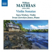 covers/427/sonata_no1_for_violin_843735.jpg