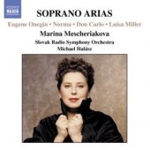 covers/427/soprano_arias_843970.jpg