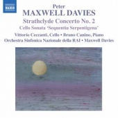 covers/427/strathclyde_concerto_no2_843772.jpg