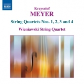 covers/427/string_quartets_no14_843989.jpg