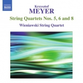 covers/427/string_quartets_no56_843990.jpg