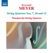 covers/427/string_quartets_no710_843991.jpg