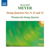 covers/427/string_quartets_vol2_843992.jpg