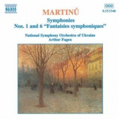 covers/427/symphonies_no16_843703.jpg