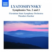 covers/427/symphonies_no2_3_843455.jpg