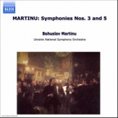 covers/427/symphonies_no35_843704.jpg