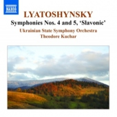 covers/427/symphonies_no4_5_843456.jpg