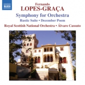 covers/427/symphony_for_orchestra_843341.jpg