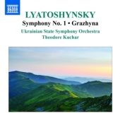 covers/427/symphony_no1_843457.jpg