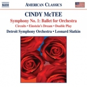 covers/427/symphony_no1ballet_for_843850.jpg
