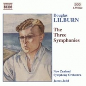 covers/427/three_symphonies_843198.jpg