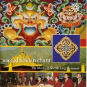 covers/427/tibetan_chant_843209.jpg