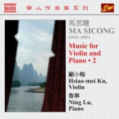 covers/427/violin_piano_works_843474.jpg